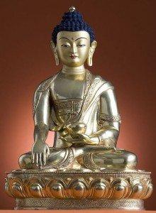 Что такое буддизм в современном мире
