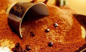 Кофе и кофейное дерево От зерна до чашки