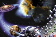 Откуда появилась жизнь на Земле