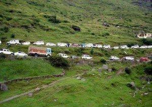 Экология и автотранспорт