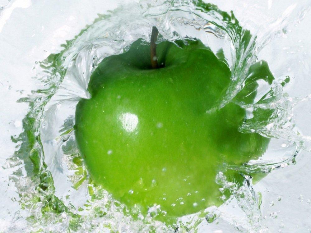 Как природа сама создает ГМО научное объяснение