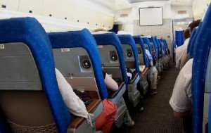 Купить дешевые билеты на самолет и в Отпуск!
