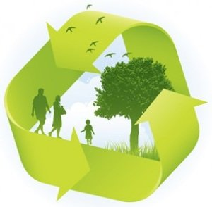 Управление природопользованием — понятия системы