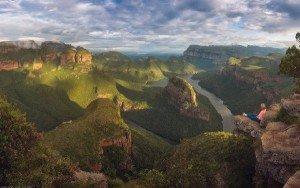Экстремальная жизнь в природе — вопросы и ответы