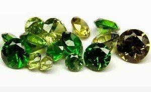 Самые дорогие камни на Земле – список