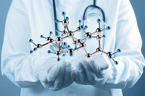 Генетика в медицине