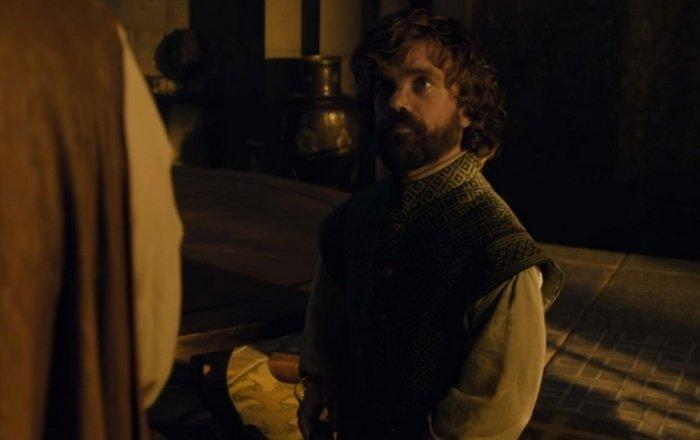 Создатели «Игры престолов» выпустили клип с самыми неудачными и забавными дублями шестого сезона