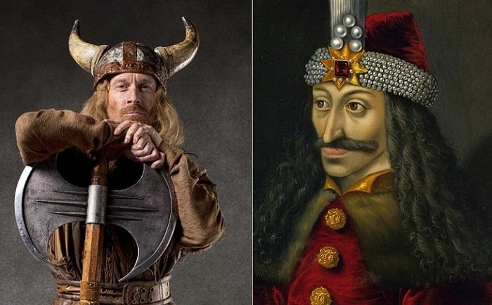 7 исторических заблуждений, которые многие принимают за чистую правду