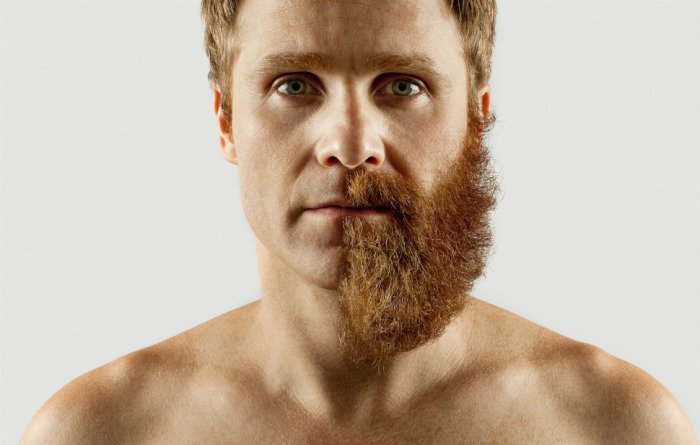 Брейся или плати: во многих странах вводят налог на бороду