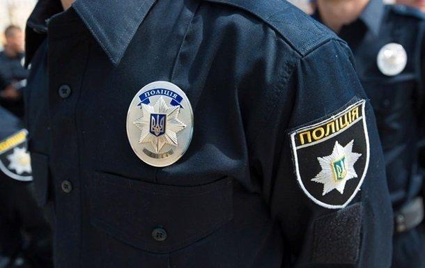 За оскорбление полицейского хотят арестовывать на 15 суток