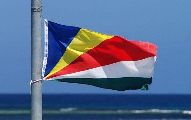 Оппозиция выиграла парламентские выборы на Сейшельских островах
