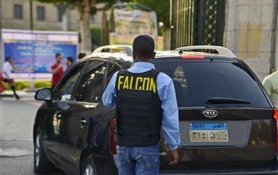 В Египте ликвидировали одного из лидеров «Братьев-мусульман»