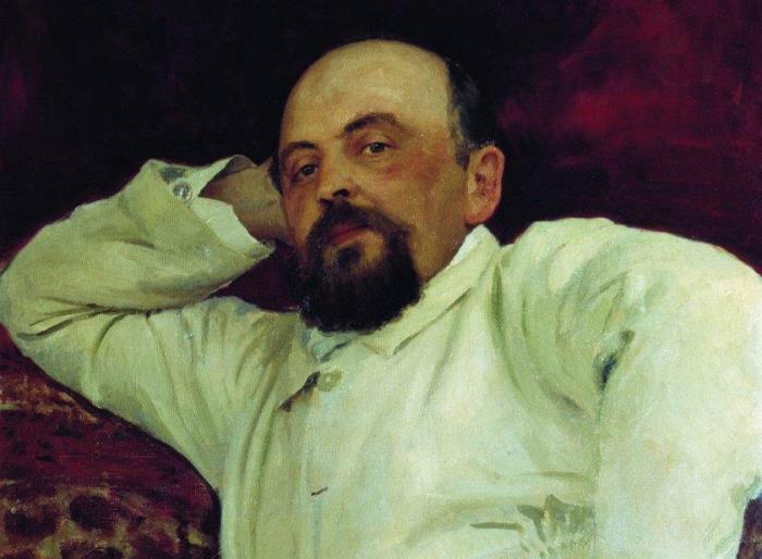 От миллионера до заключенного: почему самый известный меценат конца XIX в. Савва Мамонтов попал в тюрьму и разорился