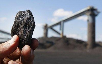 Рост выбросов углекислого газа прекратился – экологи