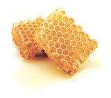 Хороший мёд — зрелый
