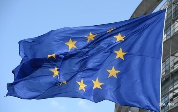 ЕС осудил ветирование Порошенко закона об экологии