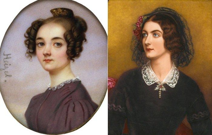Лола Монтес — танцовщица и авантюристка XIX века, ради которой король отрекся от престола