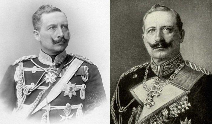 Эксцентричный Вильгельм II — странности и комплексы последнего кайзера Германии