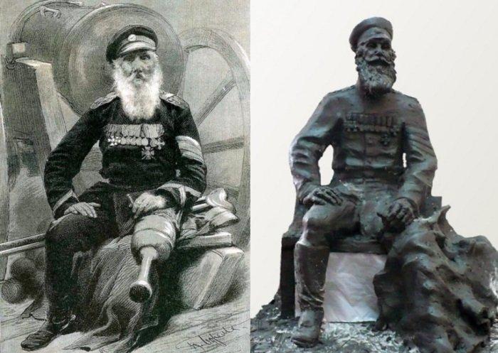 На службе у трех императоров: сенсационная история о 107-летнем солдате – миф или реальность?