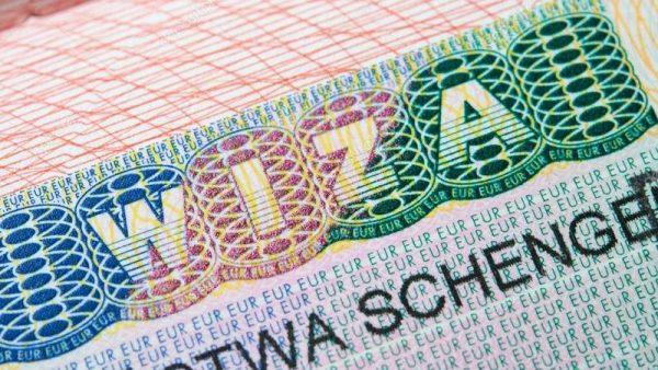Как получить шенгенскую визу самостоятельно и недорого?