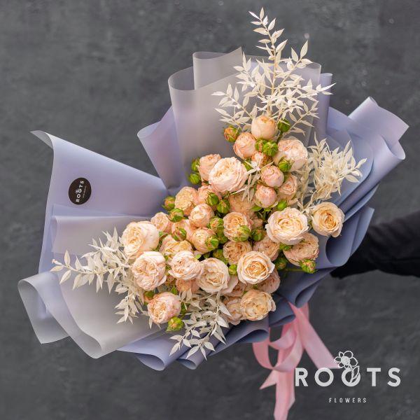 Как выбрать букет и как правильно дарить цветы.