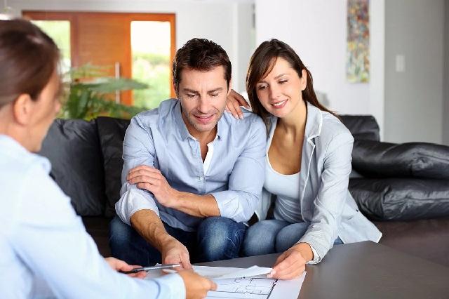 Нюансы правильной покупки квартиры.