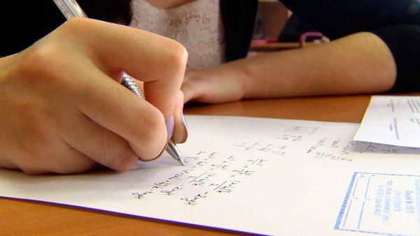 Что нужно для успешной подготовки к выпускным экзаменам?