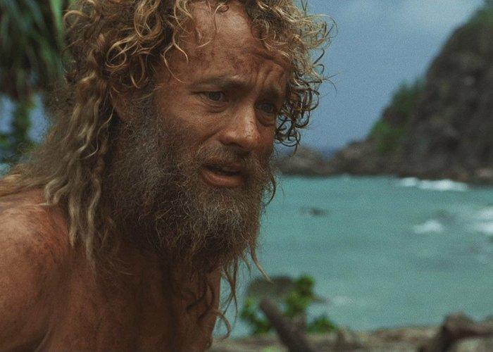 Фильм связанные с островом